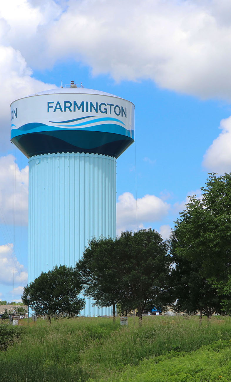 1300 Farmington Mn Finished 1