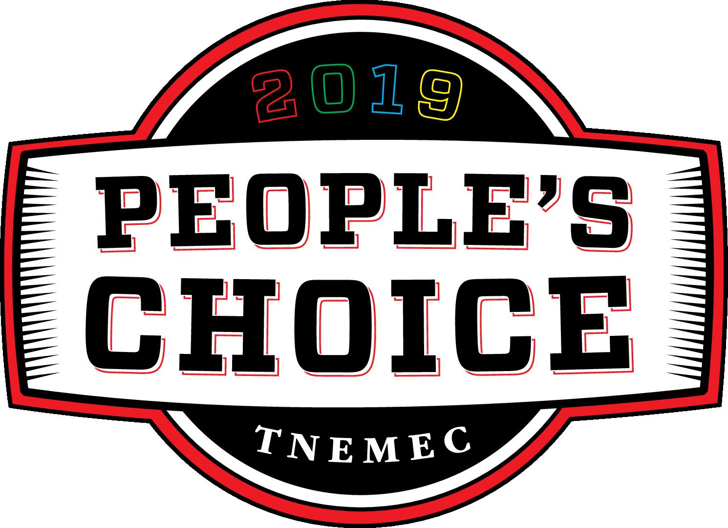 2019 Pc Logo