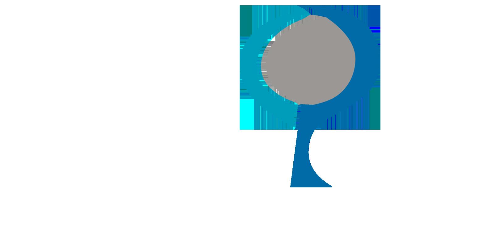 Cpc Logo White