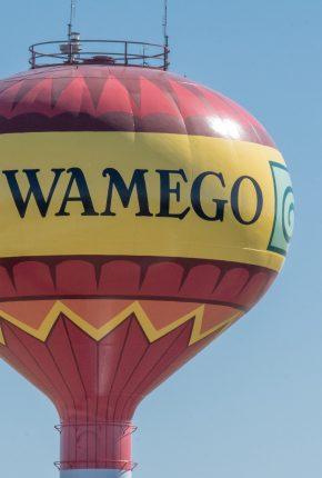 Wamego Watertank (10 Of 39)