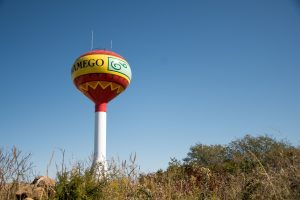 Wamego Watertank (34 Of 39)